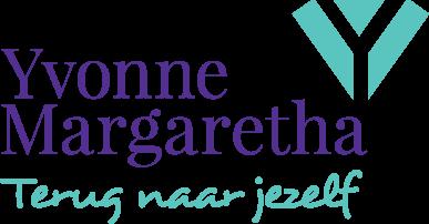 YvonneMargaretha